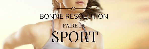 resolution-faire-sport